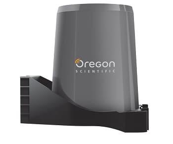 oregon wmr300 estacion meteorologica